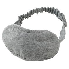 Japan MUJI Japanese Eye Mask for your travel needs 9 x 20 cm Grey Japanese Eyes, Travel Essentials, Travel Accessories, Traveling By Yourself, Gym Bag, Pouch, Grey, My Style