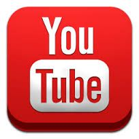 Image result for youtube graphics