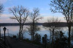 MyKentucky...Lake Cumberland
