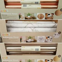 pin-von-silv-kunovic-auf-decor-kmart-home-diy-wohnkultur-wohnkultur-diy/ delivers online tools that help you to stay in control of your personal information and protect your online privacy.