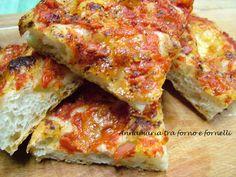 pizza ad alta idratazione nome 2
