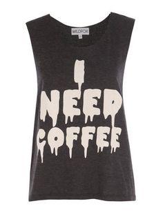 ❥  T- shirt Awesomeness