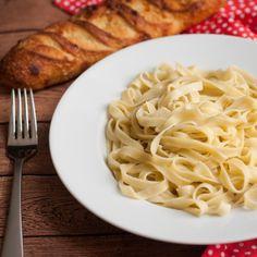 Almond Flour Pasta, thejoyfulfoodie.com