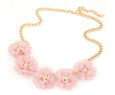 US $0.99 New without tags in Jewelry & Watches, Fashion Jewelry, Necklaces & Pendants
