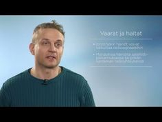 Miten revontulet syntyvät? - YouTube Youtube, Science, Space, Display, Science Comics, Youtubers, Youtube Movies