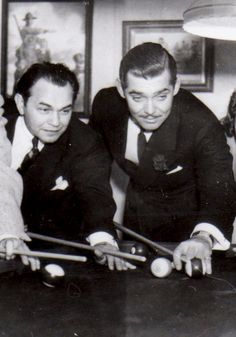 HOLLYWOOD GIANTS. CLARK GABLE AND EDWARD G ROBINSON.  THE HOKEY POKEY MAN AND AN INSANE HAWKER OF FISH BY CONNIE DURAND. AVAILABLE ON AMAZON KINDLE.
