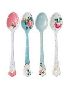 Royal Albert Set of 4 Mixed Ceramic Spoons, http://www.myhabit.com/redirect/ref=qd_sw_dp_pi_li?url=http%3A%2F%2Fwww.myhabit.com%2Fdp%2FB00IRBSM18%3Frefcust%3DQLCGTFYZKKTWWAPACMIDU3Q4X4