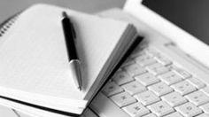 Freelance Journalist | Good writing skills