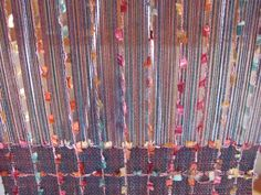 pink-orange-scarf.jpg 800×600 ピクセル