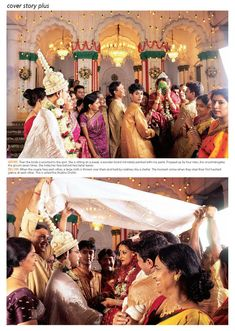 bridal jewelry for the radiant bride Bengali Bridal Makeup, Bengali Wedding, Bengali Bride, Wedding Vows, Wedding Shoot, Wedding Dresses, Bengali Culture, Indian Wedding Photography, Best Wedding Photographers