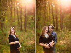 col1 Couple Photos, Summer, Photography, Couple Shots, Summer Time, Photograph, Fotografie, Couple Photography, Photoshoot