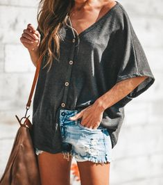 ☆Pinterest: Gracia Gumucio