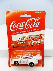 coca cola promocionales vintage - Buscar con Google