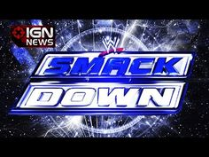 WWE Smackdown Moving to USA - IGN News - http://www.goldrushtransports.com/wwe-smackdown-moving-to-usa-ign-news/