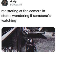 Saving for bucky Funny Marvel Memes, Dc Memes, Avengers Memes, Marvel Avengers, Funny Memes, Hilarious, Marvel Characters, Marvel Movies, Bucky Barnes
