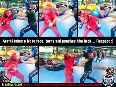 Visit http://KravMagaBangalore.in.  BadAzz Krav Maga Self Defense Class in Wilson Garden, BTM 2nd Stage, Koramangala, New BEL Road & Whitefield  #BadAzzKravMaga #SelfDefense #BadAzz #KravMaga #KravMagaBangalore #KravMaga #KravMagaIndia #MartialArts