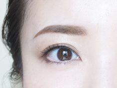 残念な「丸眉頭」にご注意を! | 玉村麻衣子オフィシャルブログ「まゆげの時間」Powered by Ameba Fashion Books, Brows, Hair Makeup, Hair Beauty, Lips, Image, Style, Elegant, Eyebrows