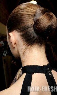 women hairstyle braided hair