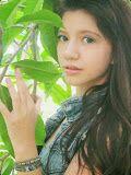 Biodata Cassandra Sheryl Lee Pemeran Elisa Aisyah Putri The Series : Jilbab In Love