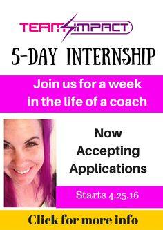 Apply Now!