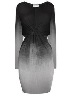 Style Stalker | Frontin Cut Out Mini Dress by Style Stalker | Glassworks Studios