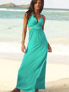 vestidos de playa cortos 2014 - Buscar con Google