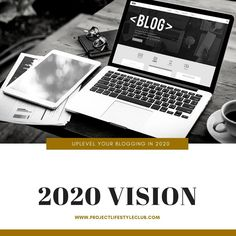 @dianecossie posted to Instagram: Looking to uplevel your blogging in 2020? Add video or podcasting to your content strategy and develop a sharing content strategy that AMPLIFIES everything you do.  . . . . . .#entrepreneurlifestyle #projectlifestyle #projectlifestyleclub #bosslady #womenwhohustle #beyourownboss #ladypreneur #femalentrepreneur #shemeansbusiness #moneymaker #successquotes #motivationalquotes #womenwithclass #bossbabe #girlboss #ambition #ladyboss #womensupportingwomen… Lifestyle Club, Uplifting Words, Creating A Business, Things To Think About, Inspirational Quotes, Social Media, Blogging, Content, Projects