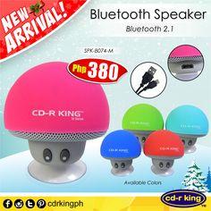 Cd R, Amazon Echo, Electronics, Colors, Colour