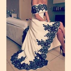 Sissa Noivas e Festas: Vestidos de festa