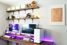 Like: battle-stations #Fashion for the younger via @Liao_a Post #moda