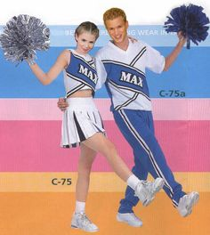 Shop top quality custom cheerleading uniforms and mascot costumes in any style you want, sublimated cheer uniforms on sale now. School Cheerleading, Cheerleading Uniforms, Custom Cheer Uniforms, Mascot Costumes, Cheer Skirts, Boys, Catalog, How To Wear, Store