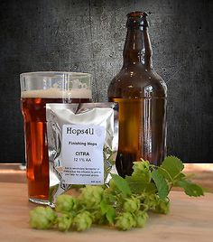 #Citra #finishing hops beer home brew foil #packed,  View more on the LINK: http://www.zeppy.io/product/gb/2/262081494684/