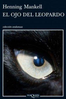El ojo del leopardo | Travel Books, Eyes, Destinations, Literatura