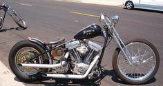 twowheelcruise: life on a motorcycle---Sinners So.-Cal. https://www.youtube.com/watch?v=lwIg4ocA9fs