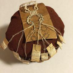 Victorian Lace, Lost Art, Lace Making, Bobbin Lace, Bucket Bag, Cushions, Teapot, Tile, Lace