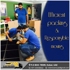 Efficient Packing & Responsible Moving !!! Click Movers UAE Contact Us 📞 : +971 559338422 Email Id 📧 : clickmoversuae@gmail.com 🌐 www.clickmoversuae.com #CMoversAbuDhabi #MoversInUAE #MoversInDubai #Movers #MoversInSharjah #MoversInAbuDhabi #MoversAtDubai #AbuDhabiMovers #BestMoversInDubai #BestMoversInAbuDhabi #BestMoversInSharjah #CheapRateMoversinUAE #CheapRateMoversinDubai #CheapRateMoversinAbuDhabi #CheapestMoversInDubai #CheapestMoversInAbuDhabi #CheapestMoversInSharjah…