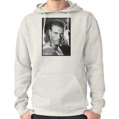 'Jean Claude Van Damme' T-Shirt by Nelson Mutts Nick Jonas Album, Buy Jeans, Van Damme, Hoodies, Sweatshirts, Chiffon Tops, Sweaters, T Shirt, Keira Knightley