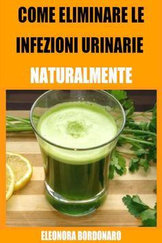 Natural Health Remedies, Home Remedies, Health And Wellness, Health Fitness, Bebidas Detox, Bloated Belly, Lose Weight, Weight Loss, Spirulina