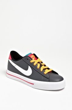 Nike 'Sweet Classic' Sneaker (Women) available at #Nordstrom