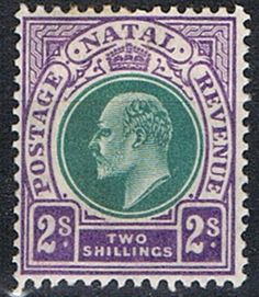 Collectible British Empire and Commonwealth Stamps. We buy sell and value all collectible postage stamps from reigns of Queen Victoria, King Edward, King George and Queen Elizabeth. Philately Will Get You Everywhere Union Of South Africa, Crown Colony, Kwazulu Natal, Vintage Stamps, Commonwealth, Stamp Collecting, Colonial, Empire, British