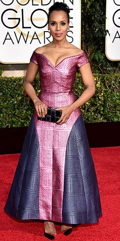 Golden Globes 2015 Red Carpet; Golden Globes 2015 Best Dressed : People.com