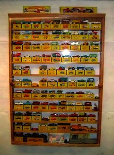Nothing's more frustrating than having all your lovely toys spread around your house.  Making a DIY toy display case is one of the best solution. From acrylic to wood, whatever material is okay. All you need is just a little creativity.  #DIY #display #case #hotwheels #lego #toy #toydisplay #displaycase