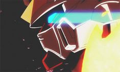 Gundam Build Fighters Try Episode 16 English Subbed http://www.animekiller.com/gundam-build-fighters-try