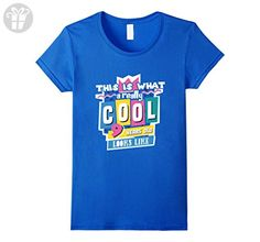 Womens Happy 9th Birthday Shirt Kids T-Shirts Gifts For Boys Girls XL Royal Blue - Birthday shirts (*Amazon Partner-Link)