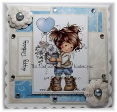 Gallery - Scribble and Scrap Crafts