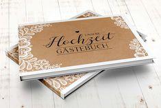 """**Hochzeit Gästebuch mit Fragen** - _""""Sweet Vintage"""" - beige/weiß_ Dieses Gästebuch mit Fragen ist **nicht individualisierbar** und wird so geliefert, wie es auf den Fotos zu sehen ist. Ein..."""