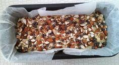pan dolce svizzero http://www.bettinaincucina.com/2015/12/oggi-cucina-alessandra-pan-dolce-svizzero/