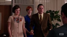 This is how I feel when no one drinks wine on Mad Men: waaah gif http://grapefriend.com/2013/06/17/mad-men-wine-cry-babies/ #wine #madmen