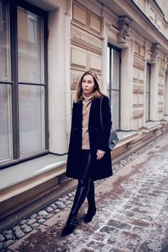 wintery-outfit-blog