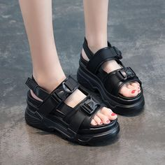 Women shoes For Work Style - Women shoes Flats Vintage - Women shoes Casual Classy - Hot Shoes, Women's Shoes Sandals, Shoe Boots, Flats, Shoes Sneakers, Baskets, Kinds Of Shoes, Womens Shoes Wedges, Fashion Shoes